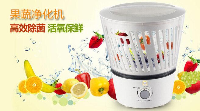 src=http___source.ujinbi.com_UpLoadFile_gift_images_lottery_201406061148571665.jpg&refer=http___source.ujinbi.jpg