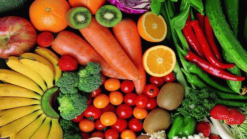 这几种果蔬发了芽吃,营养翻倍!